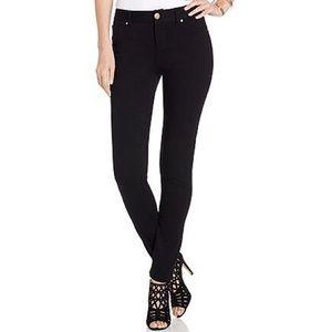 INC • NWT Stretchy Skinny Pants